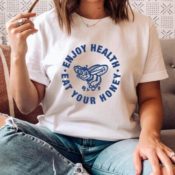 Best Harry Styles Women T-shirt